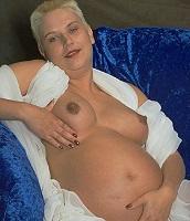 schwanger und dauergeil schuldschein herrin