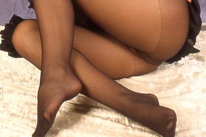 Sex In Strumfhosen