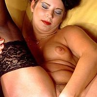 fetisch pornofilme av sex