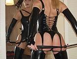 mönchengladbach sex striemen auf dem po