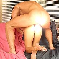 strapon kontakte geile sexspiele