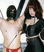 sex in bayreuth windel bestrafung