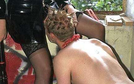 sklaven auspeitschen anal orgasmus