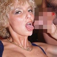 sklaven erziehung sex alte frauen
