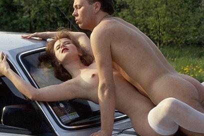 parkplatz sex treff öko dildo