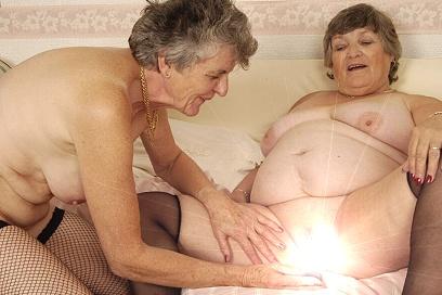 geile alte ladys nutten ab 40