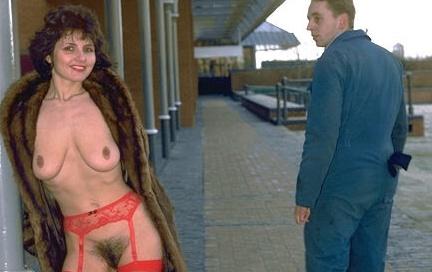 gta5 prostituierte was frauen gefällt